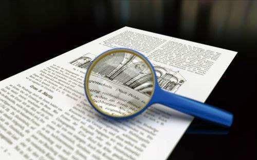 SCL论文Introduction部分的结构化写作