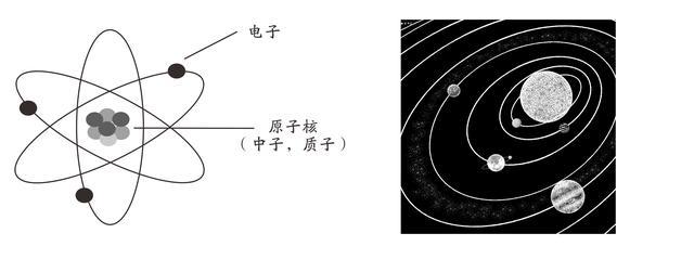 """刘锋:互联网50年,从""""巨网""""到""""大脑"""""""