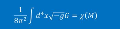 Gauss-Bonnet-Chern定理